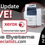 BillArnett-Xerox_Aug2012_PFv2