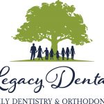LegacyDental_logo_FINAL