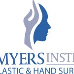 Myers_Institute_CMYK