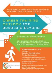 GCS_CareerTechEvent