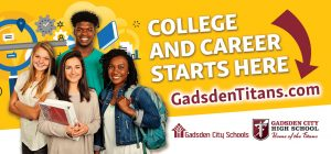 GCS_CollegeCareerReady_Billboard